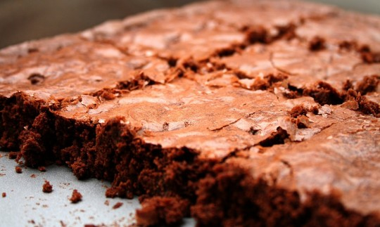 fudge-brownies-1235430_960_720