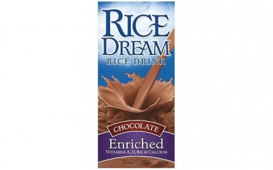 im_rice_dream_chocolate_enriched_946ml