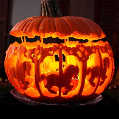 halloween-jack-lanterna-8