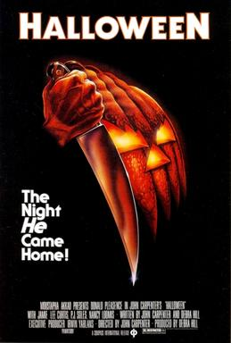 halloween_1978_theatrical_poster