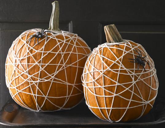 pumpkin-decoration-15