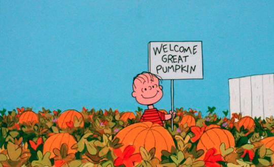 great-pumpkin-4