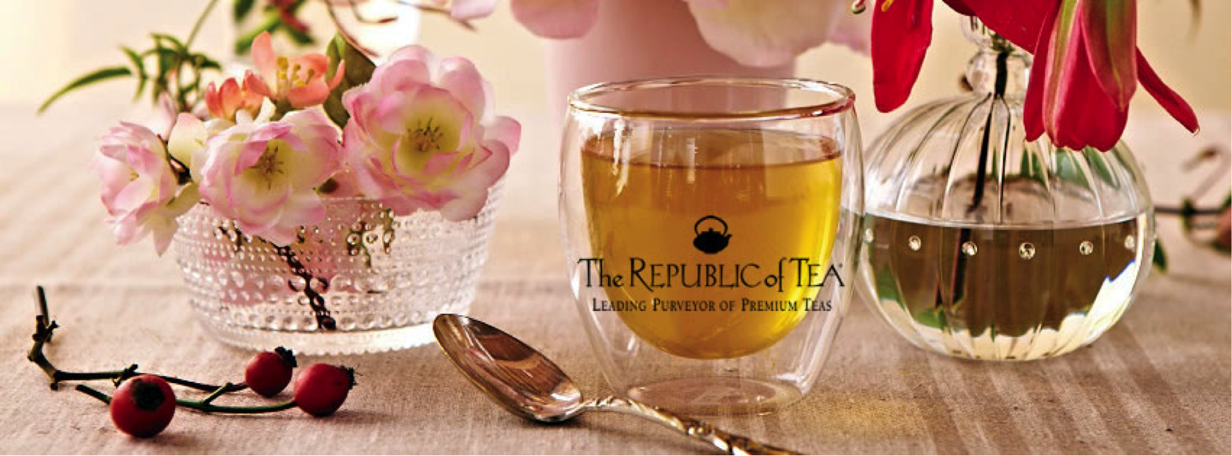 republic-of-tea
