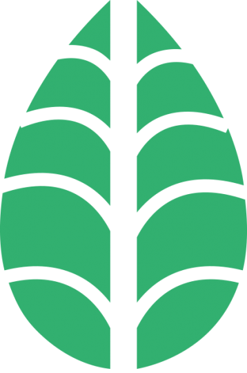 2eco-leaf