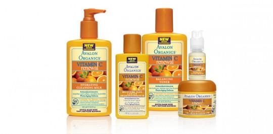 Avalon-Organics-Vitamin-C-Range-large-image