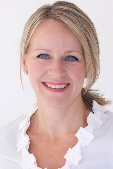 Corinne-Morley-Trilogy-head