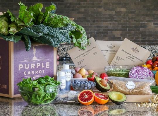 purple-carrot-box