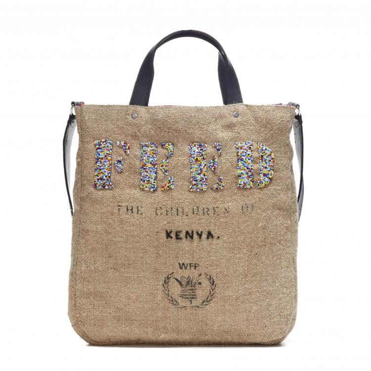 FBAG022-FEED-2-Kenya-Bag-Front_main