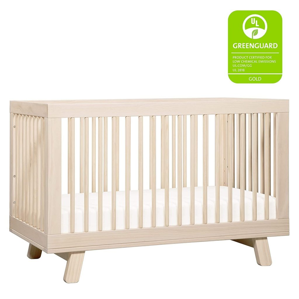 Best Eco-Friendly Products for Your Nursery