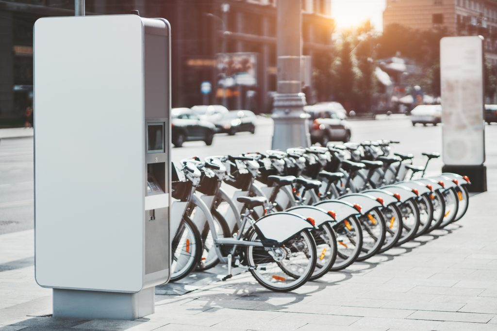 5 Reasons Why Driving an E-Bike is Better for You and the Environment